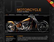 JP - Motorcycle
