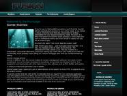 J51 - Fusion