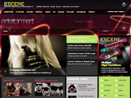 E-Scene TI -  updated