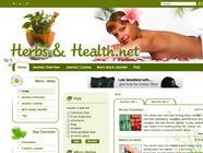 Dj-Herbs
