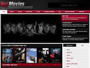 Youmovies -Joomla Movies Portal