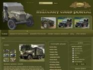Dj-Military-Cars
