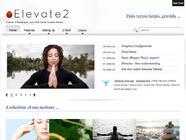 Elevate2