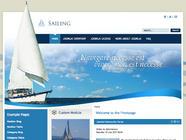 Dj-Sailing