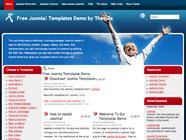 Joomla Freedom