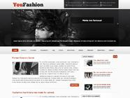Youfashion