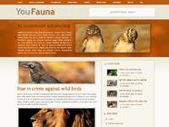 You Fauna