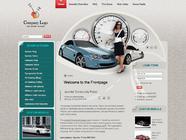 Dj-Car Company-J1.5