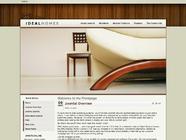 J51 - Ideal Homes