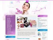 JM-Cosmetics