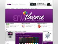 ENY Purple Dream