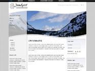JoomSpirit 30 - V 2.0