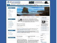 Arcaxelo