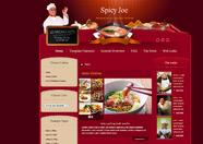 JM-Spicy-Joe-J1.5