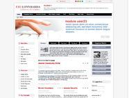 Lonnbarda