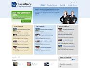 JM-Classifieds-J1.5