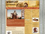 JM-Western