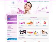 JM-Cosmetics-Store