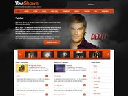 YouShows