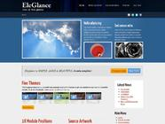 EleGlance
