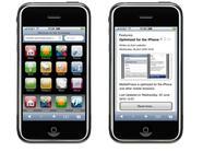 MobilePraise