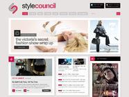 Style Council XTC