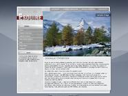 J51 - Esquire