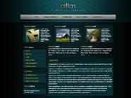 J51 - Atlas