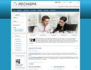 Rechispa