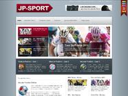JP - Sport