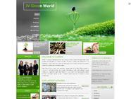 JV Greenworld