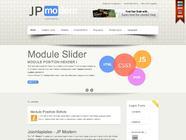 JP - Modern