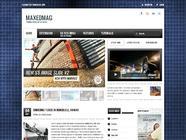 Maxed Mag