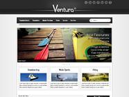 Joomlage - Ventura