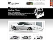 JP Dreamcars