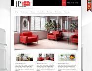 JP -  Furniture