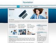 J51 - Revelation