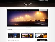 Joomlage - SkyLite