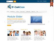 JP -  CashCraze