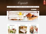 JP -  Exquisite
