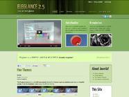 Eleglance 2.5
