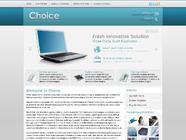 J51 - Choice