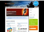 AudioPraise 2.5