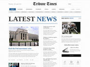Tribune Times