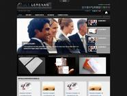 Lemenan