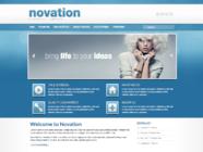 J51 - Novation