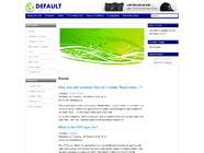 Default 2.5
