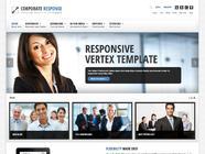 Shape5 Corporate RESPONSE