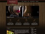 J51 - Bordeaux