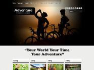 Joomlage - Adventure